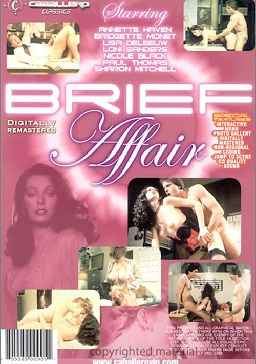 Brief Affair