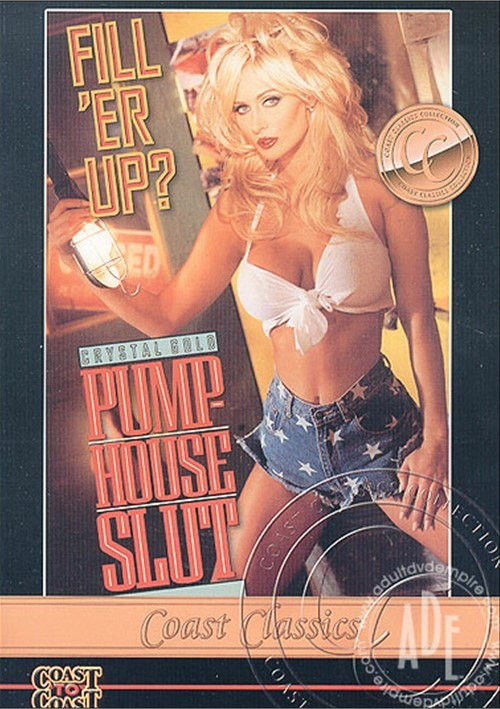Pump-House Slut