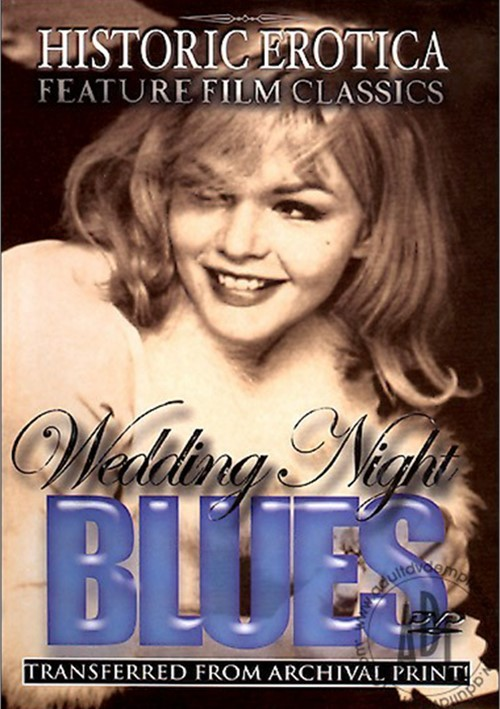 Wedding Night Blues