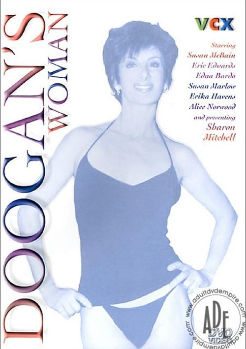 Doogan's Woman