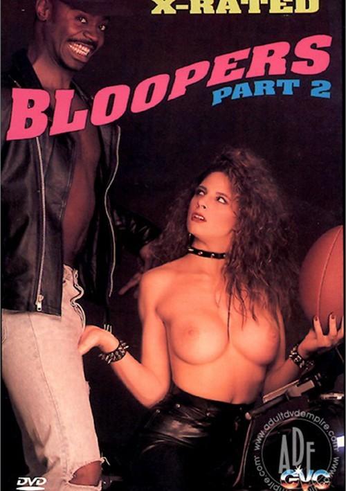 Bloopers Part 2