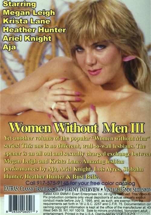 Women Without Men 3