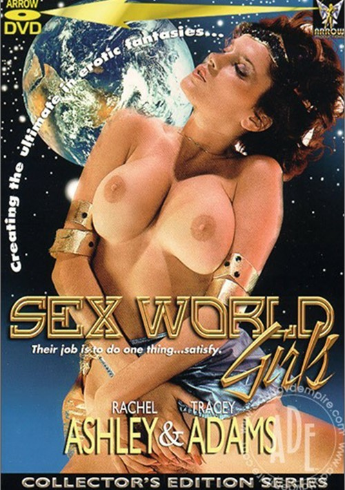 Sex World Girls