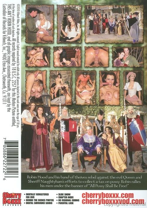 filmes sexo portugal fotos tugas