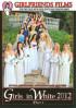 Girls In White 2012 Part 1 | Girlfriends Films