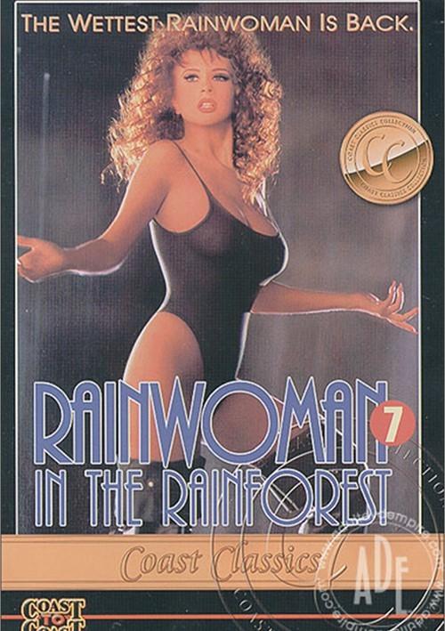 Rainwoman 7