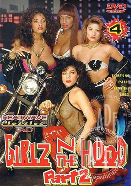 Girlz N The Hood 2