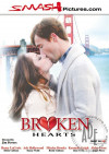 Broken Hearts Box Cover Image