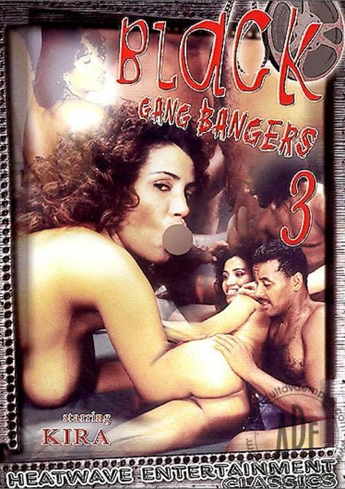 Black Gang Bangers 3