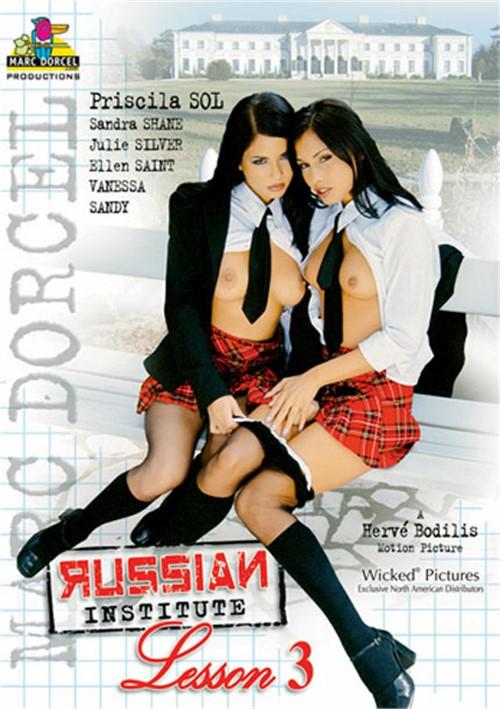 xxx-filmi-s-russkim-perevodom