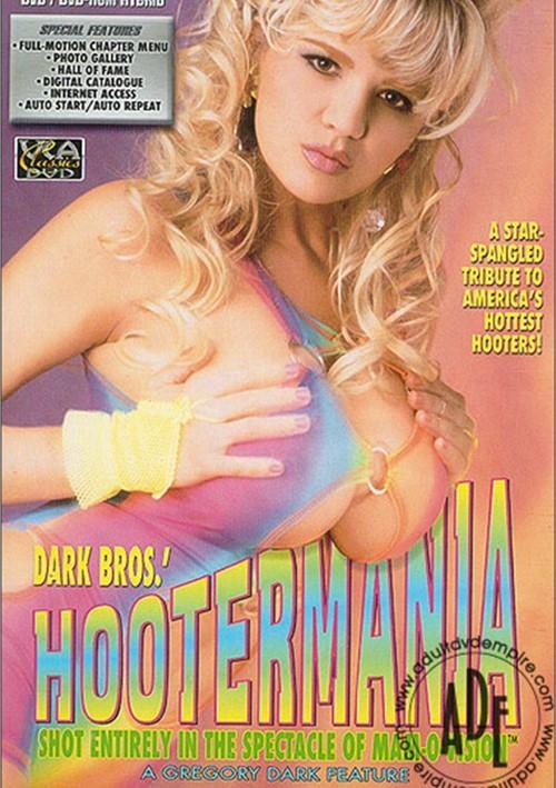 Hootermania