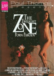Twilight Zone Porn Parody The Porn Video