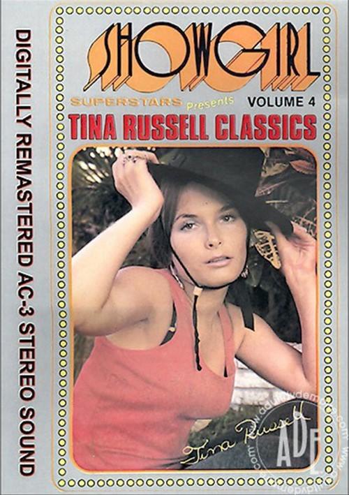 Tina Russell Classics