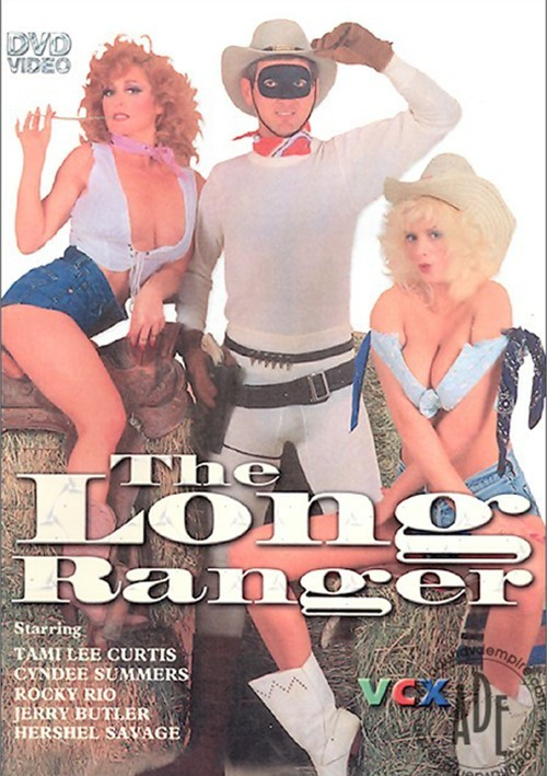 Long Ranger, The
