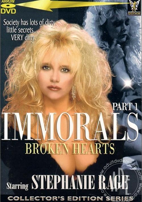 Immorals 1