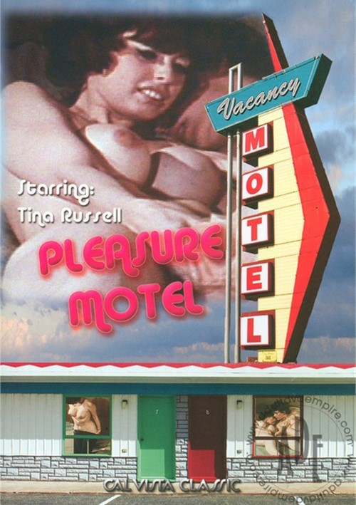 Pleasure Motel