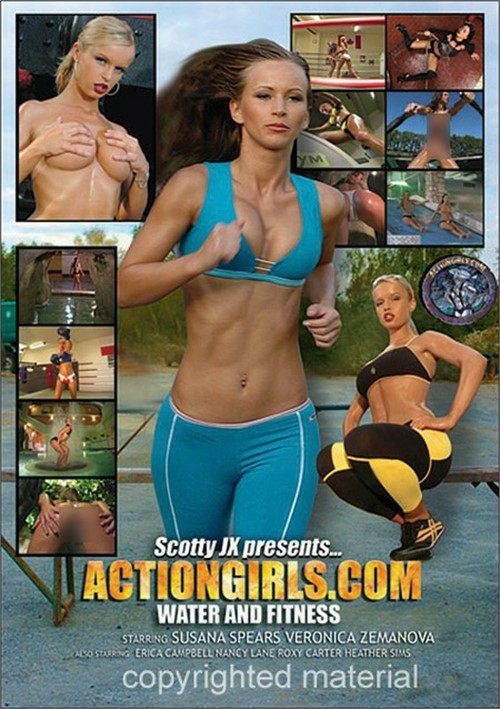 Best Lesbian Dvd 22