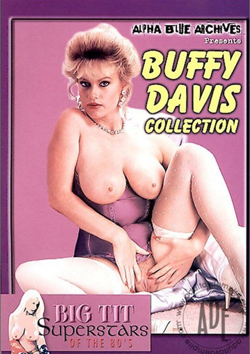 Buffy Davis Collection