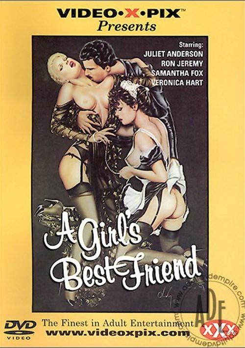 Girls Best Friend, A